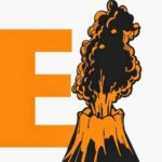 Eruption Athletics logo