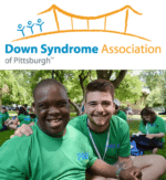 pals summer program