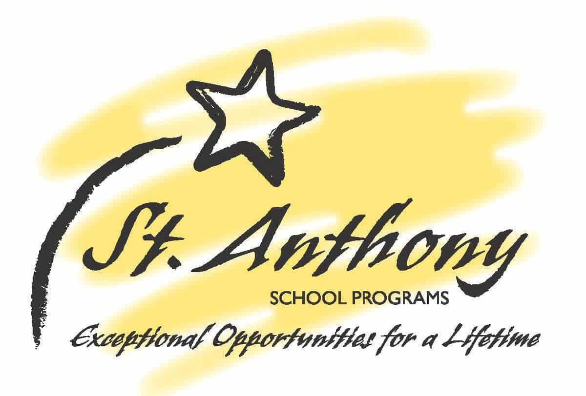St Anthony Kids School Programs